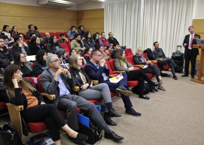 Conferencia CALDO 5 Septiembre-min